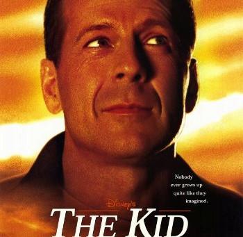 Disney's The Kid (A PopEntertainment.com Movie Review)