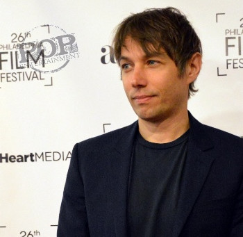 Sean Baker – Looking at the Dark Side of the Happiest Place on Earth with The Florida Project