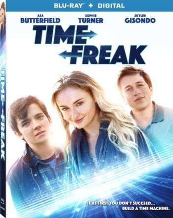 time_freak_br_350