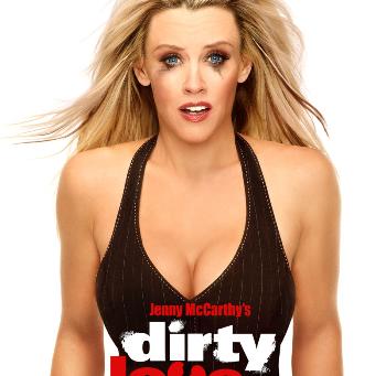 Dirty Love (A PopEntertainment.com Movie Review)