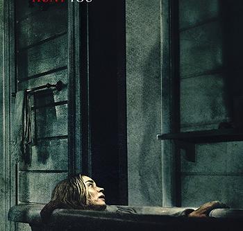 A Quiet Place (A PopEntertainment.com Movie Review)