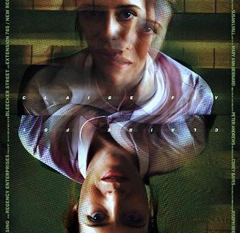 Unsane (A PopEntertainment.com Movie Review)