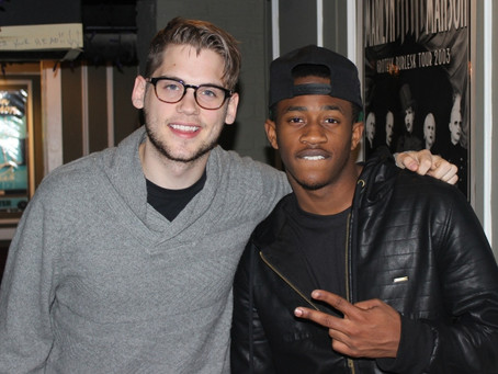 "Getting ""Classic"" with MKTO"
