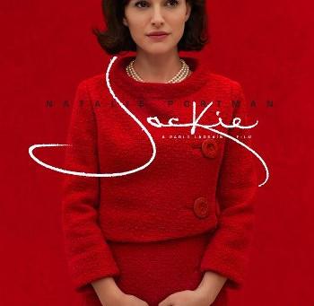 Jackie (A PopEntertainment.com Movie Review)