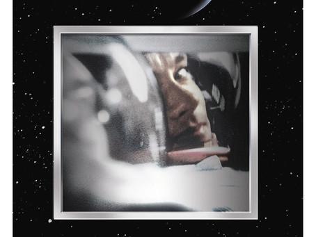 Apollo 13 (A PopEntertainment.com Movie Review)