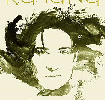 k.d. lang: Ingénue Redux – Live at the Majestic Theater (A PopEntertainment.com Music Video Re