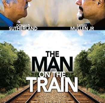 The Man on the Train (A PopEntertainment.com Movie Review)