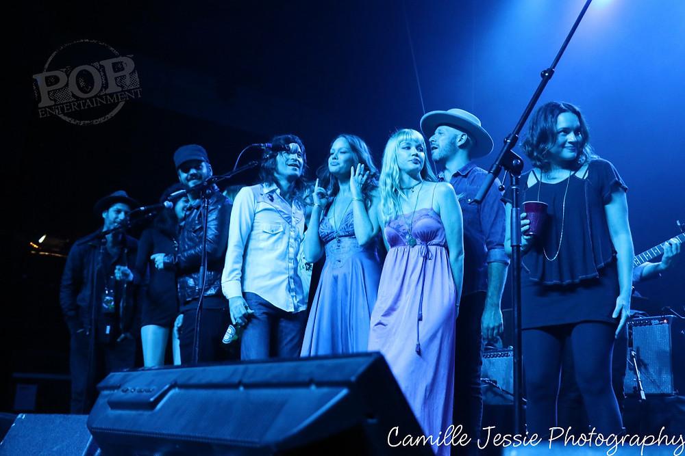 Petty Fest 2016