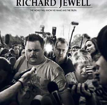 Richard Jewell (A PopEntertainment.com Movie Review)