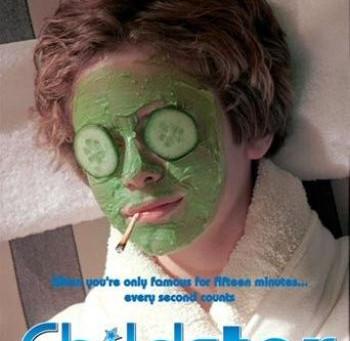 Childstar (A PopEntertainment.com Movie Review)