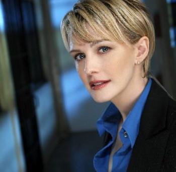 Kathryn Morris – Cold Case, Hot Career
