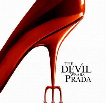 The Devil Wears Prada (A PopEntertainment.com Movie Review)