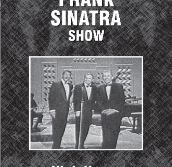 The Frank Sinatra Show – High Hopes (A PopEntertainment.com TV on DVD Review)