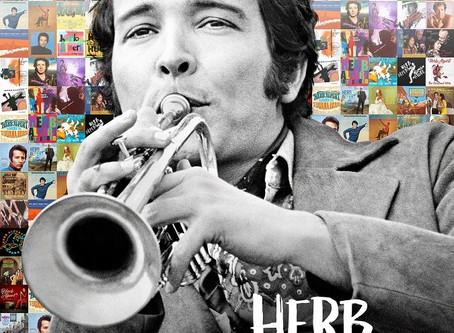 Herb Alpert Is… (A PopEntertainment.com Movie Review)