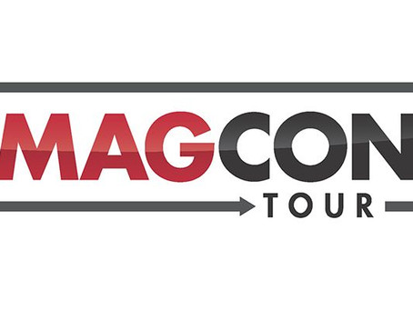 MAGCON Philly 2016 Taylor Caniff, Cameron Dallas, Aaron Carpenter and more!
