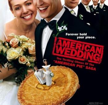 American Wedding (A PopEntertainment.com Movie Review)