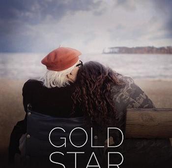 Gold Star (A PopEntertainment.com Movie Review)