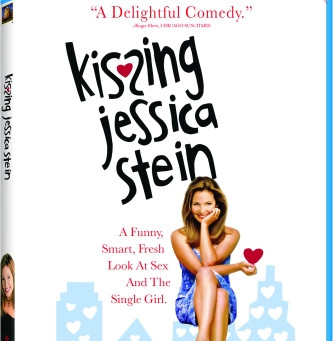 Kissing Jessica Stein (A PopEntertainment.com Movie Review)