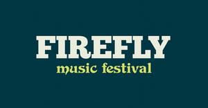 Firefly Music Festival 2016