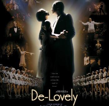 De-Lovely (A PopEntertainment.com Movie Review)