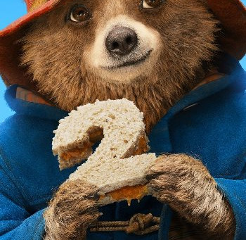 Paddington 2 (A PopEntertainment.com Movie Review)