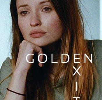 Golden Exits (A PopEntertainment.com Movie Review)