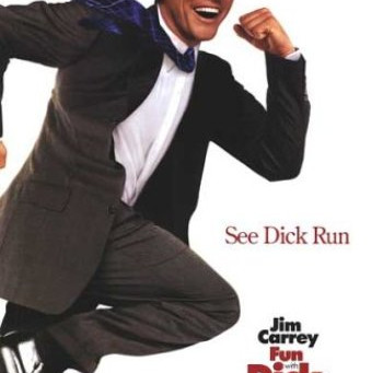 Fun With Dick and Jane (A PopEntertainment.com Movie Review)