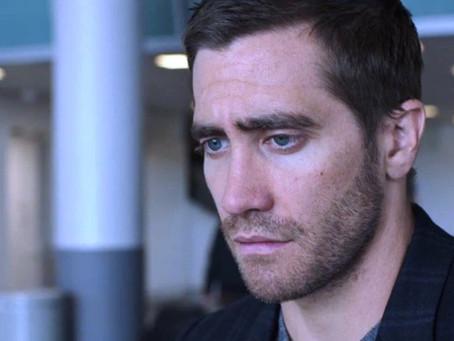 Jake Gyllenhaal – Demolition Man