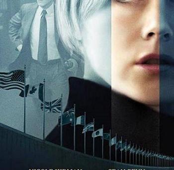 The Interpreter (A PopEntertainment.com Movie Review)