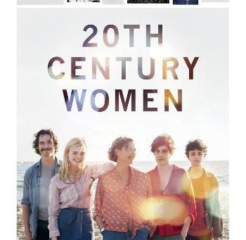 20th Century Women (A PopEntertainment.com Movie Review)