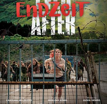 Endzeit – Ever After (A PopEntertainment.com Movie Review)