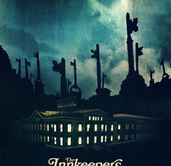 The Innkeepers (A PopEntertainment.com Movie Review)