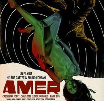 Amer (A PopEntertainment.com Movie Review)