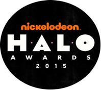 Nickelodeon Halo Awards 2015 – Justin Bieber, 5th Harmony, Nick Cannon & more!