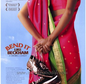 Bend It Like Beckham (A PopEntertainment.com Movie Review)