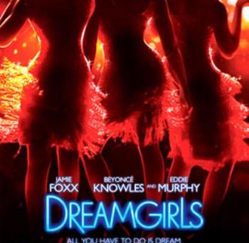 DreamGirls (A PopEntertainment.com Movie Review)