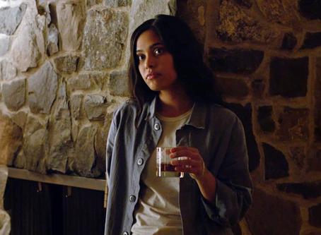 Otmara Marrero Breaks Out in the Sultry Breakup Drama Clementine