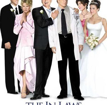 The In-Laws (A PopEntertainment.com Movie Review)
