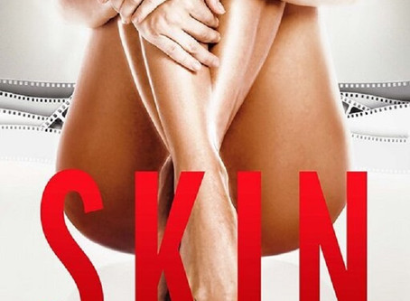 Skin: A History of Nudity in the Movies (A PopEntertainment.com Movie Review)