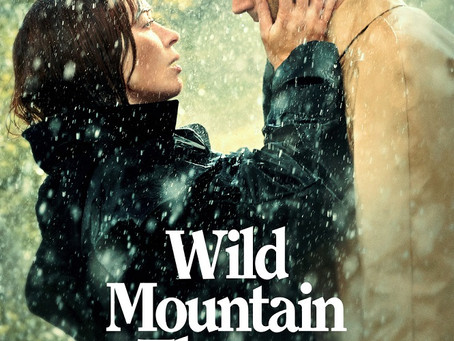 Wild Mountain Thyme (A PopEntertainment.com Movie Review)