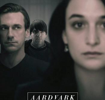 Aardvark (A PopEntertainment.com Movie Review)
