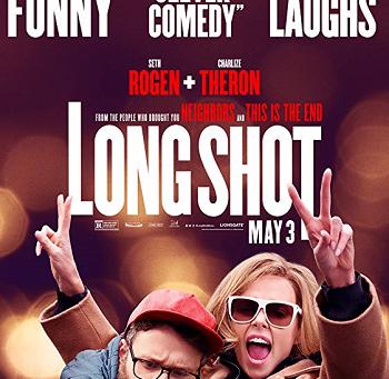 Long Shot (A PopEntertainment.com Movie Review)