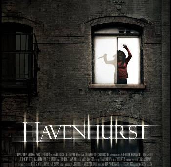 Havenhurst (A PopEntertainment.com Movie Review)