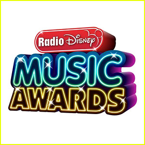 The 2017 Radio Disney Music Award Nominees Have Been Announced!