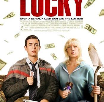 Lucky (A PopEntertainment.com Movie Review)