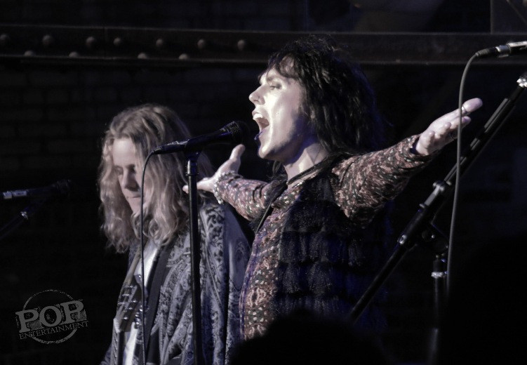 The Struts - The Foundry at the Fillmore Philadelphia - Philadelphia, PA - October 24, 2015 - Photos by Maggie Mitchell © 2015