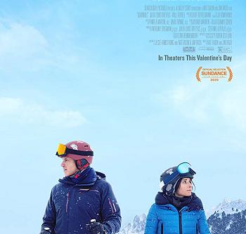 Downhill (A PopEntertainment.com Movie Review)