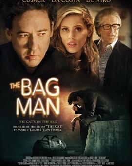 The Bag Man (A PopEntertainment.com Movie Review)