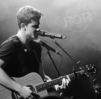 Shawn Mendes – The Mann Center – Philadelphia, PA – August 14, 2016 (A PopEntertainment.com Concert