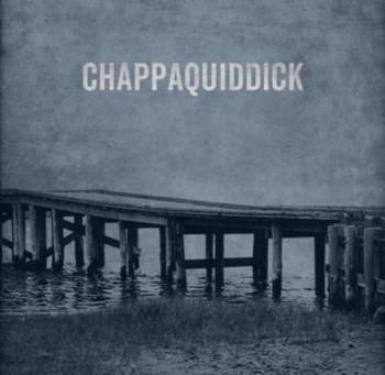Chappaquiddick (A PopEntertainment.com Movie Review)